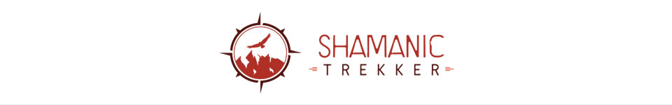 Shamanic Trekker | Shamanic Healing & Energy Medicine in Santa Fe, NM and Denver, CO